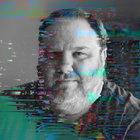 Zach_(1).xlsx thumbnail