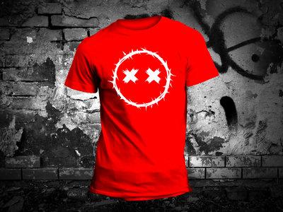 TOKYO ROSE Sigil ( Red T-Shirt) main photo