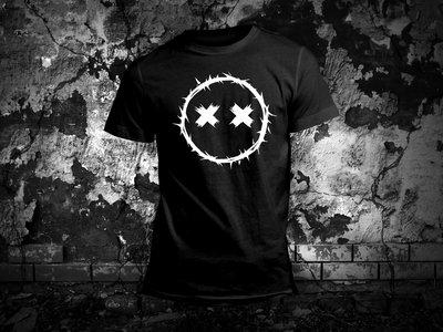 TOKYO ROSE Sigil ( Black T-Shirt) main photo