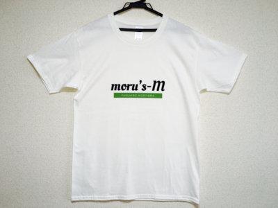 Tシャツ(プライベートレーベル) main photo