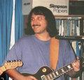 Dino DiMuro image