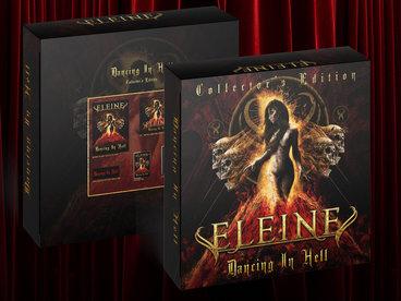 Box-Set - Collectors Edition main photo
