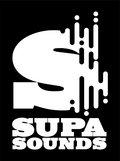Supa Sounds image