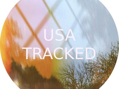 USA - Tracked Shipping main photo