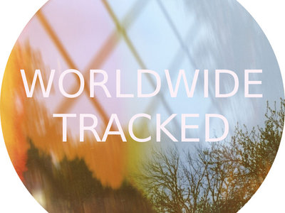 Worldwide - Tracked Shipping (excl USA) main photo