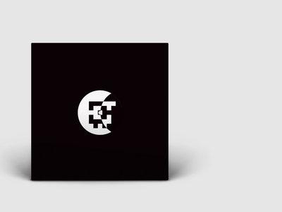 Liquid DNB Vinyl Bundle - Free Shipping main photo