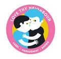 Love Thy Neighbour image