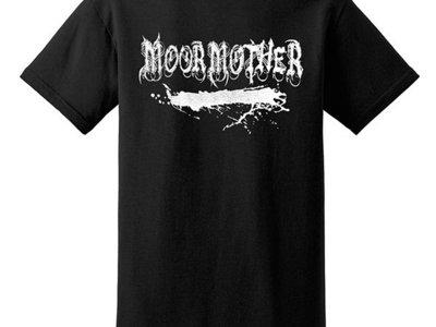 """Heavy Metal"" Shirt main photo"