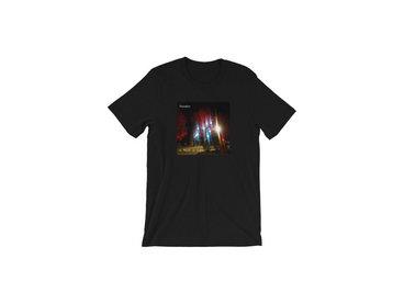 A World of Light T-Shirt main photo