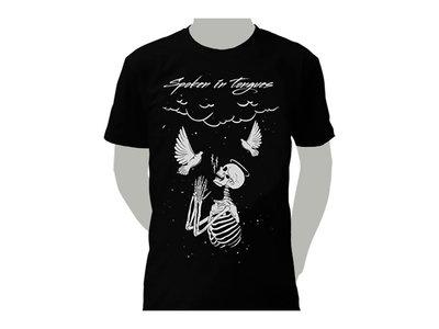 Heavenward T-Shirt main photo