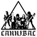 cannibal image