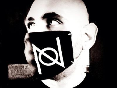 Acid Enema Mask main photo