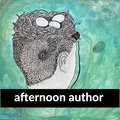Afternoon Author image