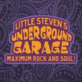* Little Steven's Underground Garage Presents image