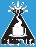 Demon Tea Recordings image