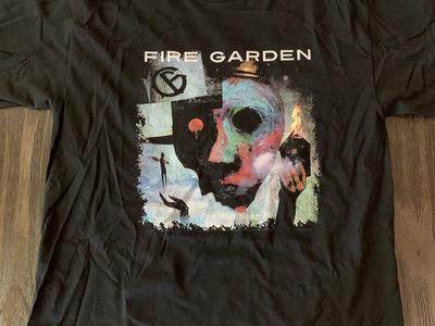 Far and Near T-Shirt main photo