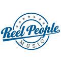 Reel People Music image