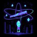 Mystic & Quantum image