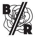 Blew//Rose image