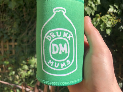 """Beer"" Stubby Cooler main photo"