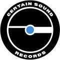 Certain Sound Records image