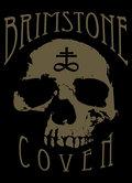 Brimstone Coven image