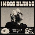 Indio Blanco image