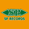 SP RECORDS image