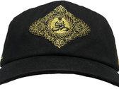 Desert Dwellers Dad Hat photo