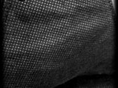 SELF MUTILATION SERVICES LOGO / ROPE MASK CAMOU photo