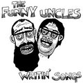 The Funny Uncles image