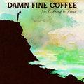 Damn Fine Coffee image