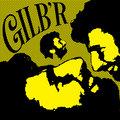 Gilb'R image