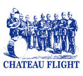 Chateau Flight image