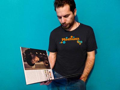 Machuca T-shirt main photo