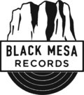Black Mesa Records image