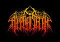 Apparition image
