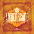 amberscape image