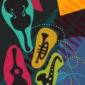Tenement Jazz Band image