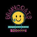 BRAINCOATS image