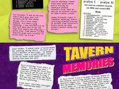 Memories of The Market Tavern Kidderminster 1990 - 1996 photo