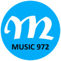 Music 972 image