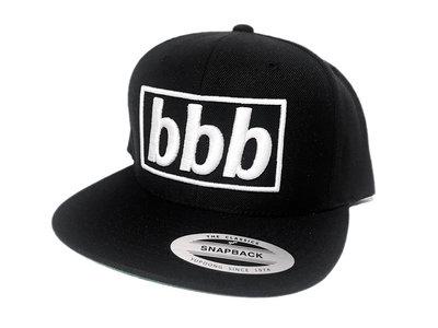 [bbb] Snap Back main photo