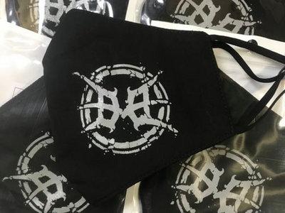 2 x LORD Face Masks main photo