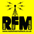 Radio Free Matlock image
