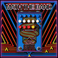 Math the Band image
