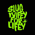 SLUG WIFE image
