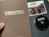 Erik Enocksson - Skinnskatteberg (DVD) photo
