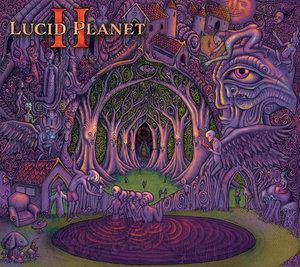lucidplanet.bandcamp.com