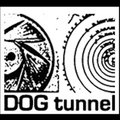 Dog Tunnel Records image